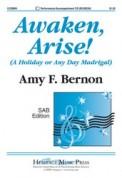 Awaken Arise