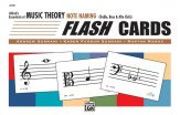 Essentials of Music Theory-Fl Card-Notes