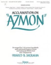 Acclamation On Azmon