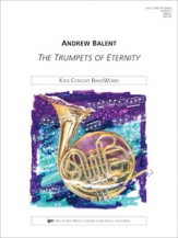 Trumpets of Eternity