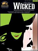 Stephen Schwartz: The Wizard And I