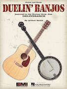 Eric Weissberg & Steve Mandell: Duelin' Banjos