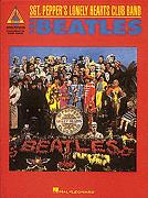The Beatles: Sgt. Pepper's Lonely Hearts Club Band (Reprise)