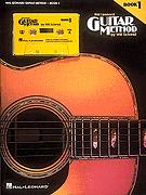 Guitar Method Bk 1 (Bk/Cass)