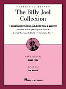 Billy Joel Collection, The