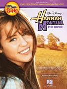 Let's All Sing Hannah Montana: The Movie
