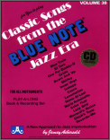 Blue Note Vol 38