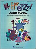 We Haz Jazz (5 Pak)