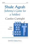Shule Agrah (Johnny's Gone For A Soldier