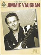 Jimmie Vaughan - Wrap It Up