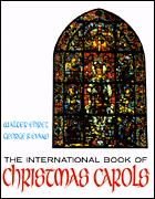 International Book of Christmas Carols