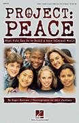 Project Peace (3-Part 5-Pack)