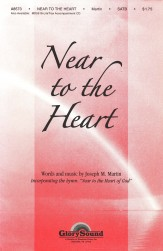 Near To The Heart