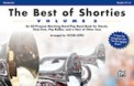 Best of Shorties 2