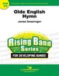 Olde English Hymn