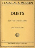 24 Classical and Modern Duets