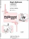Bug's Ballroom