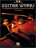 Guitar Works (Bk/Cd)