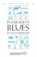 Pharaoh's Blues