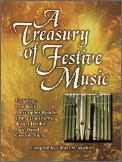 A Treasury Of Festive Music