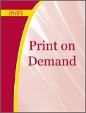 God Rest You Merry Gentlemen