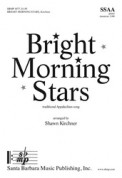 Bright Morning Stars