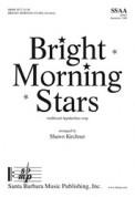 Bright Morning Stars