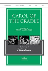 Carol of The Cradle