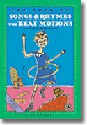 Book of Songs and Rhymes With Beat Motio