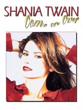 Shania Twain: You've Got A Way