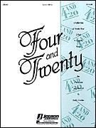 FOUR AND TWENTY (5-PACK)