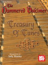 Hammered Dulcimer, The