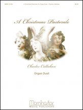 CHRISTMAS PASTORALE, A