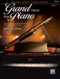 Grand Trios For Piano Bk 4