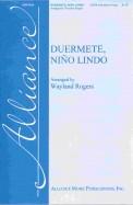 Duermete Nino Lindo