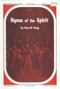 Hymn of The Spirit