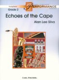 Echoes of The Cape