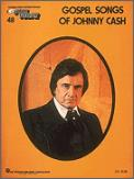 Gospel Songs of Johnny Cash #48