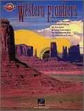 Songs of Western Frontiers