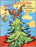 Bugz Christmas, A
