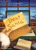 Dear Santa (5-Pack)