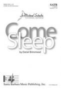 Come Sleep
