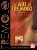 Art of Tremolo, The