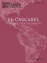 El Cascabel (3 Songs From The Americas)