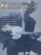 Roots of Slide Guitar