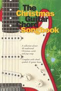 Christmas Guitar Chord Songbook