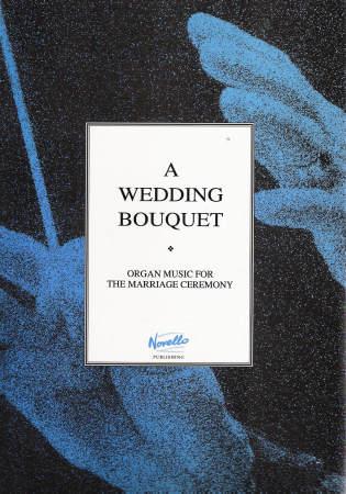 WEDDING BOUQUET, A