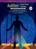 Audition Musical Theatre Anthology