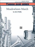 Meadowlawn March