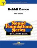 Hobbit Dance